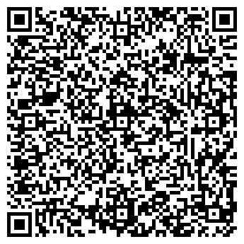 QR-код с контактной информацией организации ОРЕЛОБЛТЕПЛОЭНЕРГО
