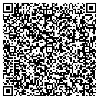 QR-код с контактной информацией организации ОРЕЛОБЛТЕПЛОЭНЕРГО УЧАСТОК