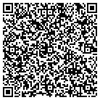 QR-код с контактной информацией организации ОРЕЛЭНЕРГОСБЫТ, ОАО