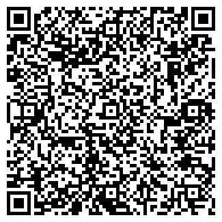 QR-код с контактной информацией организации ВЕЛС УП