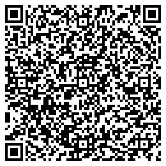 QR-код с контактной информацией организации ПОДСТАНЦИЯ СОВЕТСКОГО РАЙОНА