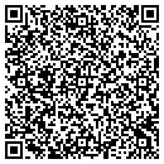 QR-код с контактной информацией организации ВЕНСА-ЛК ПЧУП