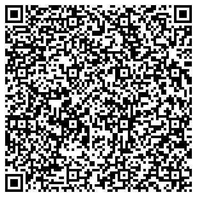 QR-код с контактной информацией организации УПРАВЛЕНИЕ ГОРОДСКИМ КОМУНАЛЬНЫМ ХОЗЯЙСТВОМ, МУ