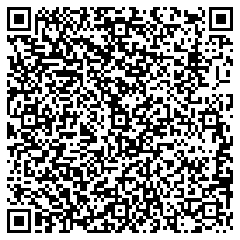 QR-код с контактной информацией организации ЦЕНТРДОРСНАБ, ООО