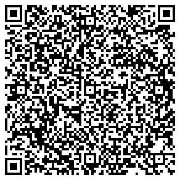 QR-код с контактной информацией организации № 17 ЦВЕТИК-СЕМИЦВЕТИК ДЕТСКИЙ САД