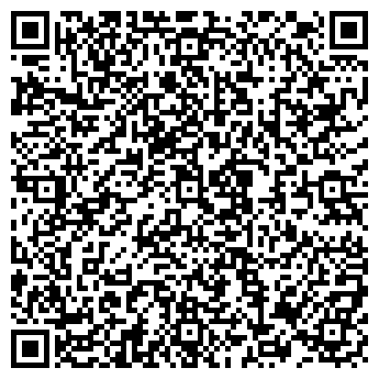 QR-код с контактной информацией организации № 32 БЕРЕЗКА ДЕТСКИЙ САД