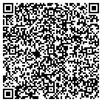 QR-код с контактной информацией организации № 36 АЛЕНКА ДЕТСКИЙ САД