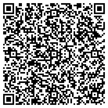 QR-код с контактной информацией организации № 68 ТЕРЕМОК ДЕТСКИЙ САД