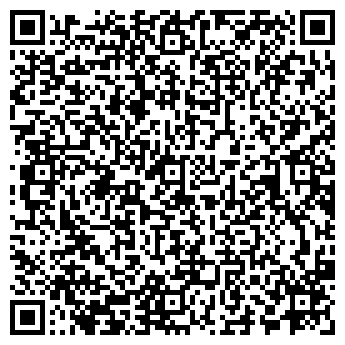 QR-код с контактной информацией организации № 87 РОДНИЧОК ДЕТСКИЙ САД