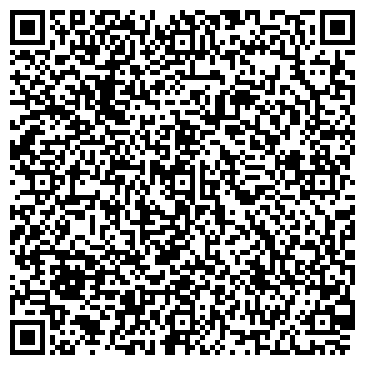 QR-код с контактной информацией организации ДЕТСКИЙ САД № 14 ЖЕЛЕЗНОДОРОЖНОГО РОНО
