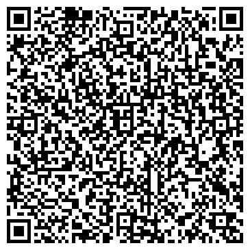 QR-код с контактной информацией организации ЗОЛОТЫЕ ЗЕРНЫШКИ, ЯСЛИ-САД № 31