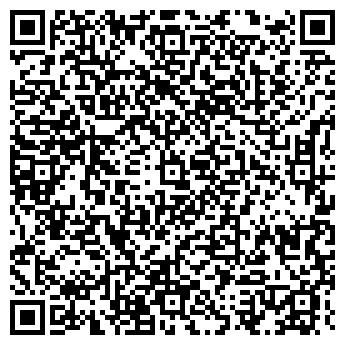 QR-код с контактной информацией организации № 47 СРЕДНЯЯ ШКОЛА