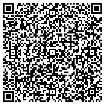 QR-код с контактной информацией организации ВИТАРАВТОМОТИВ ООО СП