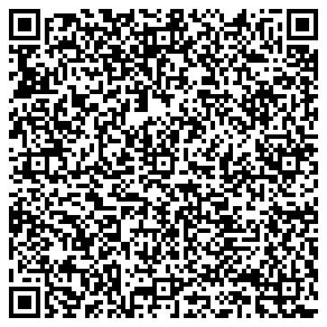 QR-код с контактной информацией организации № 19 ТЕХНИЧЕСКАЯ ШКОЛА-ГИМНАЗИЯ