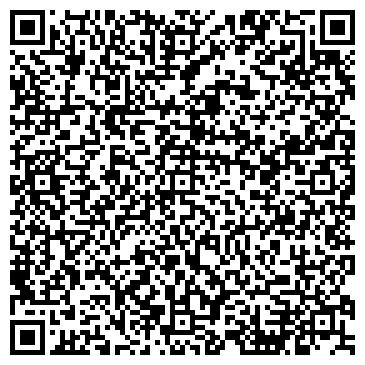 QR-код с контактной информацией организации ПРОФЕССИОНАЛЬНЫЙ ЛИЦЕЙ № 12 ИМ.РУСАНОВА В.А.