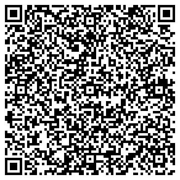 QR-код с контактной информацией организации УЧЕБНЫЙ КОМБИНАТ БЫТОВОГО ОБСЛУЖИВАНИЯ НАСЕЛЕНИЯ