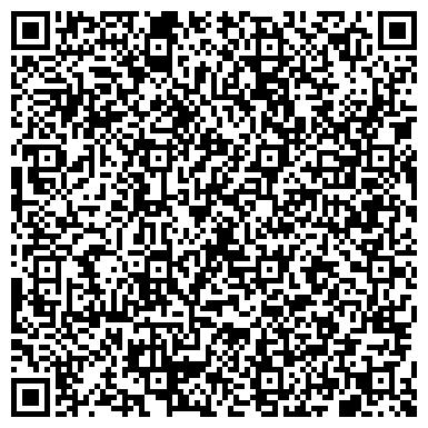 QR-код с контактной информацией организации УПК ВСЕСОЮЗНОГО ЗАОЧНОГО ИНСТИТУТА ИНЖЕНЕРОВ ТРАНСПОРТА
