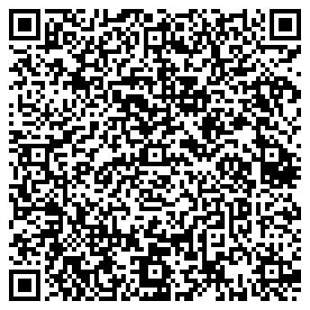 QR-код с контактной информацией организации МАСТЕР ТРЕЙД, НТО