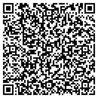 QR-код с контактной информацией организации ЗЕНИТ-ТЕХНИКА АО