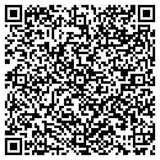 QR-код с контактной информацией организации ЭЛЕКТРОМАРКЕТ