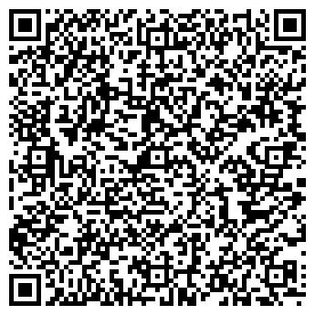QR-код с контактной информацией организации ООО ВОЛАНДЭ-ЭЛЕКТРО ООО