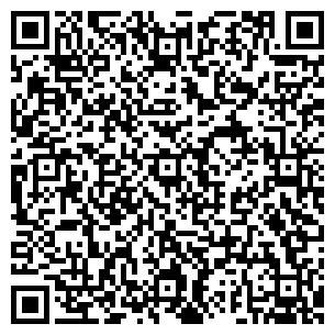 QR-код с контактной информацией организации АВТ
