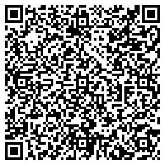 QR-код с контактной информацией организации ВИДЕО-АРС, ООО