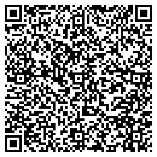 QR-код с контактной информацией организации ГАЗЕТА ЗОРЬКА