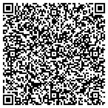 QR-код с контактной информацией организации ГАЗЕТА СОВЕТСКАЯ БЕЛОРУССИЯ