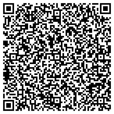 QR-код с контактной информацией организации Магазин детских товаров «Маленькое счастье»