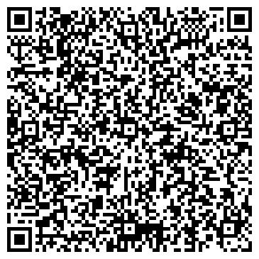 QR-код с контактной информацией организации ТИП-ТОП МАГАЗИН (ЧП БРЫЧЕВОЙ А. А.)
