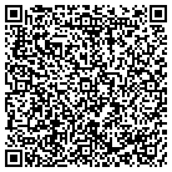 QR-код с контактной информацией организации ОРЕЛОДЕЖДА ЗАО МАГАЗИН № 5