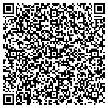 QR-код с контактной информацией организации ОРЛЭКС ТД ЗАО МАГАЗИН № 1