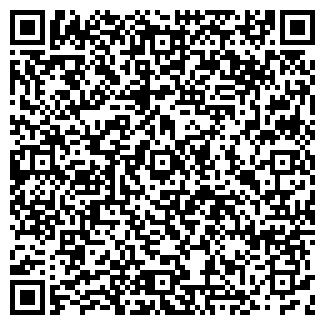 QR-код с контактной информацией организации ПРОМТОВАРНЫЙ МАГАЗИН № 28 МП ЮНОСТЬ