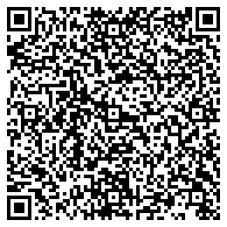 QR-код с контактной информацией организации КАНЦЛЕР,, ООО