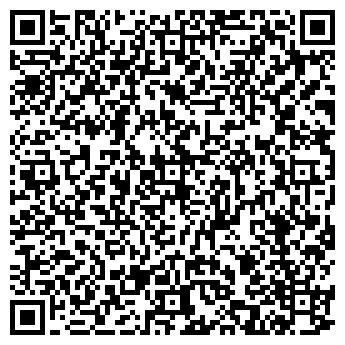 QR-код с контактной информацией организации ПРОЛУБНИКОВ В. Е., ЧП