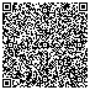 QR-код с контактной информацией организации ШОУ-МАСТЕР МУЗЫКАЛЬНЫЙ САЛОН