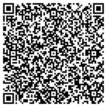 QR-код с контактной информацией организации НИВА ЧЕРНОЗЕМЬЯ, ОАО