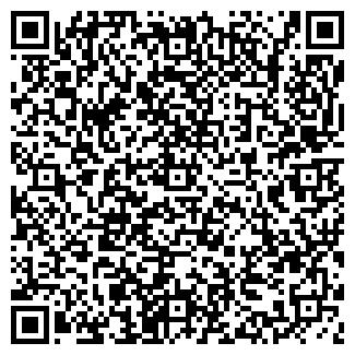QR-код с контактной информацией организации АГРОЭЛ,, ЗАО