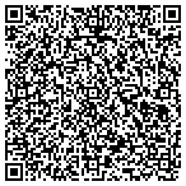 QR-код с контактной информацией организации КАТЯ, МАГАЗИН, ЧП ЧЕСНОКОВОЙ В. Л.