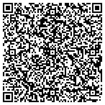 QR-код с контактной информацией организации КООППРОДУКТЫ ОТЗПО МАГАЗИН № 4