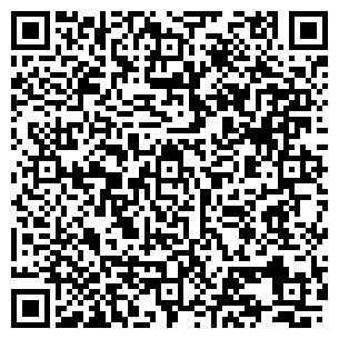 QR-код с контактной информацией организации НОКИА