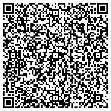 QR-код с контактной информацией организации ОРЛОВЩИНА АПК ОАО МАГАЗИН № 2
