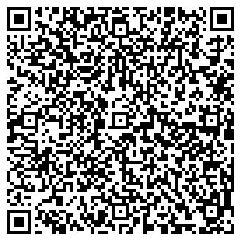 QR-код с контактной информацией организации ПРОДОВОЛЬСТВЕННЫЙ МАГАЗИН № 7