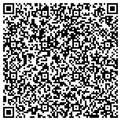 QR-код с контактной информацией организации РЕГИОНАЛЬНАЯ ПРОДОВОЛЬСТВЕННАЯ КОМПАНИЯ ЗАО МАГАЗИН № 35