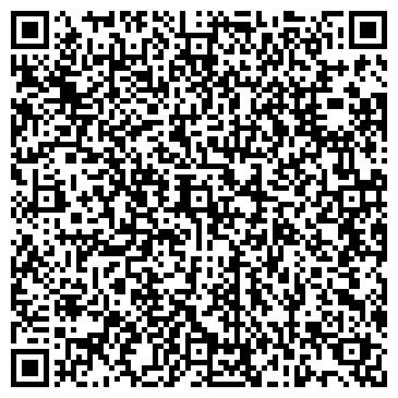 QR-код с контактной информацией организации СОЮЗ ОРЛОВЩИНЫ ООО МАГАЗИН № 21