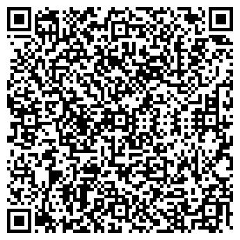 QR-код с контактной информацией организации СТАРТ МАГАЗИН № 37