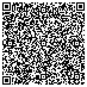 QR-код с контактной информацией организации МАГАЗИН № 3 ФИРМЫ ПЛОДООВОЩ-ФОК