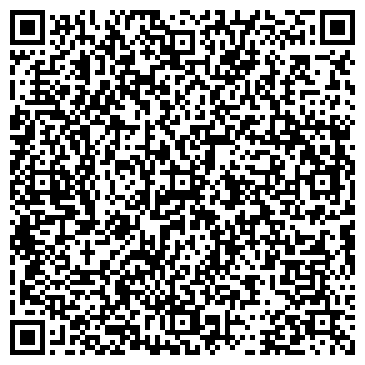 QR-код с контактной информацией организации ОРЛОВСКИЙ МОЛОЧНЫЙ КОМБИНАТ ОАО МАГАЗИН
