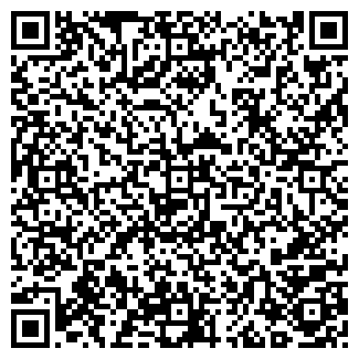 QR-код с контактной информацией организации ЛЕГМАШ ТД